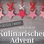 titelbild_adventbuschenschank_robitzawein